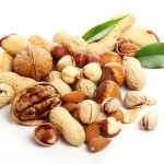 Lose Weight: The Many Benefits Of Eating Nuts